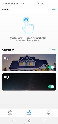 Screenshot_20201119-081640_Inkbird Pro