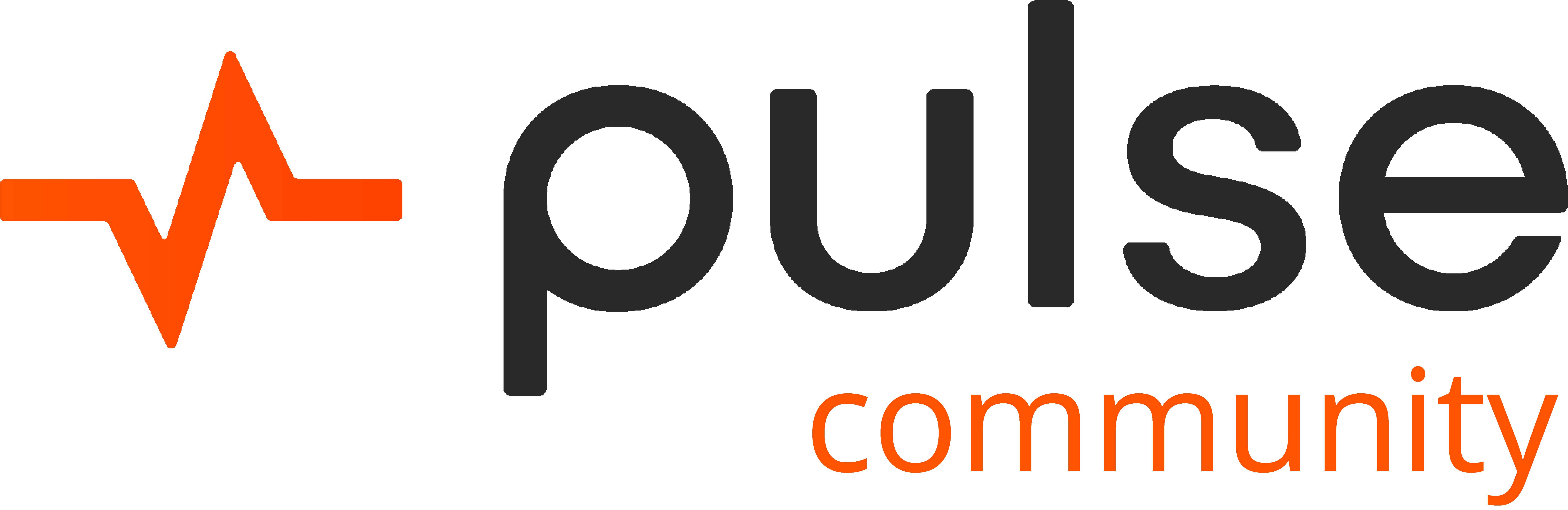 Pulse Community